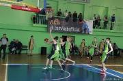 КЭС-Баскет-2016