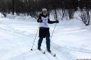 Лыжный сезон - 2012 открыт