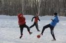 Зимний мяч 2013