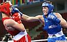 Биробиджанец Дмитрий Нестеров - чемпион мира по боксу