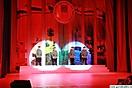 Торжественное собрание, посвящённое 80-летию ЕАО