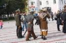 «Три поля русской славы - 2012»