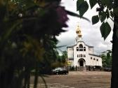 Июньская прогулка по Биробиджану_7