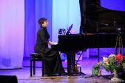 Концерт «Шедевры русской классики»