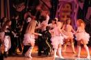 Торжественный концерт, посвящённый Дню российского студенчества