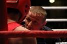 Турнир по боксу памяти Руслана Шаймухамедова