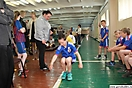 Фестиваль спорта детей с ограниченными возможностями
