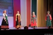 Благотворительный концерт в помощь Елисею Круглову