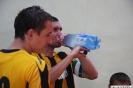 XI турнир по футболу на кубок главы Ленинского района
