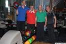 XXXIII турнир по боулингу