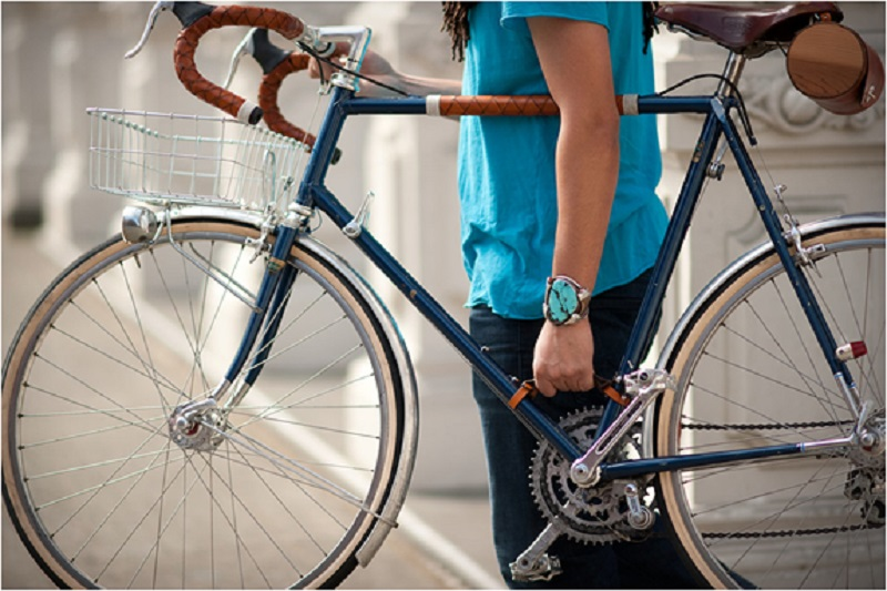 bicycle frame handle1204